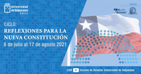 Afiche-OK-nueva-constitucion