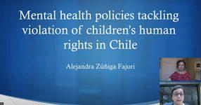 Alejandra Zúñiga conferencia (1)