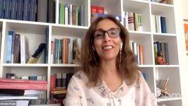 Pamela PUCV (1)