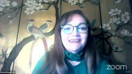 Patricia-Reyes-Fund-Multitudes