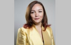 Patricia-Reyes