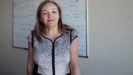 Patricia Reyes otra