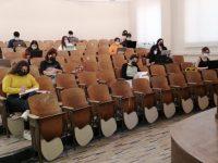 clases-hibridas-1
