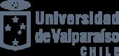 logo uv -grisUV
